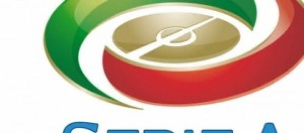 Genoa-Napoli diretta tv e streaming