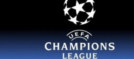 Champions League, Bate Borisov-Debrecen