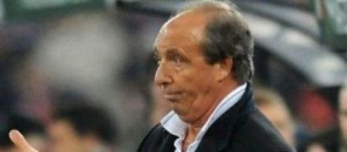 Calcio Torino-Brommapojkarna, terzo turno EL