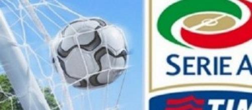 Fantacalcio Serie A 2014/2015, formazioni tipo