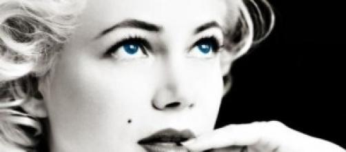Film in Tv: la trama del film Marilyn su Rai 1.
