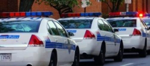 Svuota carceri: Orlando risponde alle polemiche