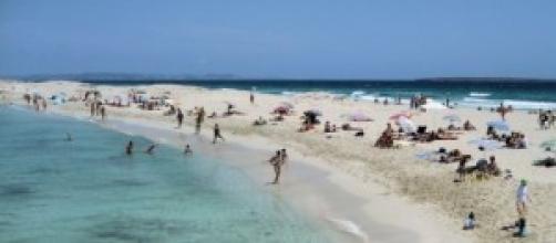 Vacanze alle Baleari: tutte le info