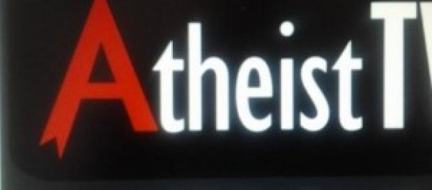 Atheist Tv nuovo canale dedicato all'ateismo