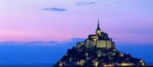 Bastiglia di Grenoble in un immagine bellissima