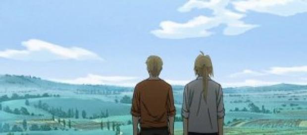Chiude lo storico Studio Ghibli di Hayao Miyazaki