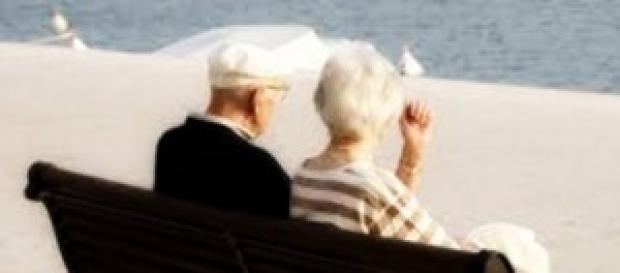 Pensioni Quota 96 a rischio