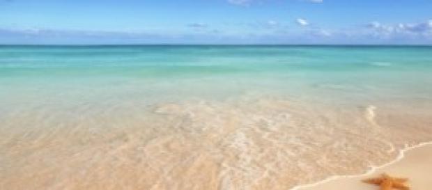 Vacanze 2014 a Mykonos, spiagge e vita notturna