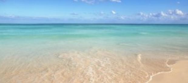 Vacanze in Salento, le spiagge migliori
