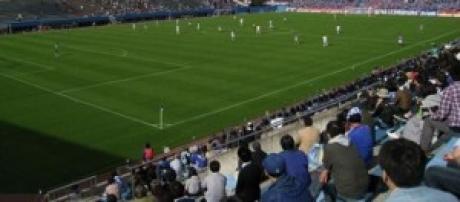 Calcio Coppa Italia: orario primo turno