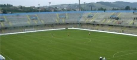 Calendario Serie B 2014-2015: info streaming