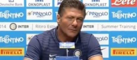 Inter, acquisti, cessioni: Walter Mazzarri