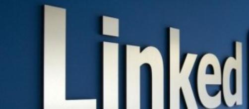 LinkedIn la red social profesional