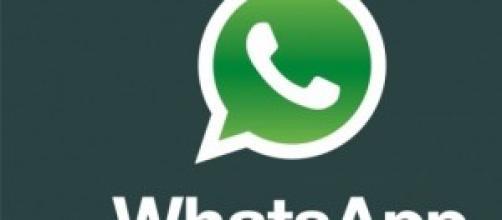 WhatsApp: rinnovo abbonamento gratis fino al 2022