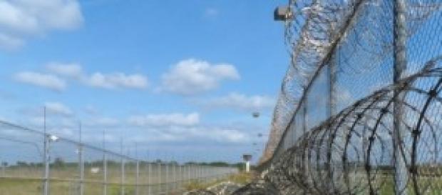 Amnistia e indulto 2014: cambia la giustizia