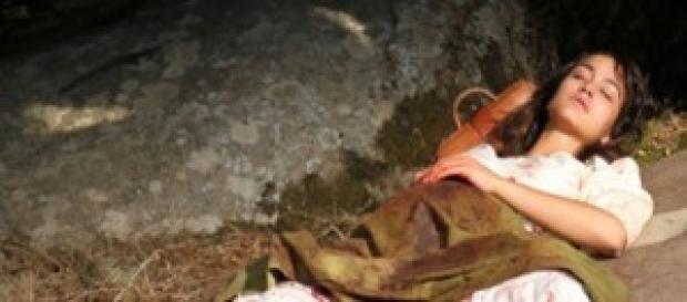 Anticipazioni il segreto settembre 2014 morte Pepa
