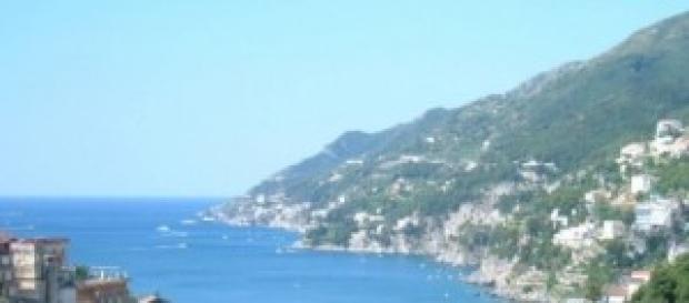 Costiera Amalfitana: cosa vedere