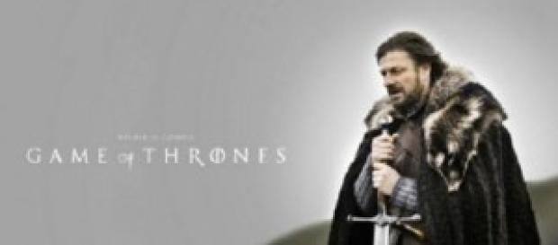 La quinta stagione di Game of Thrones su Sky