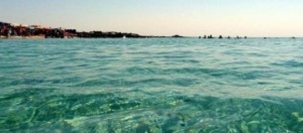 Le migliori spiagge del Salento: le Maldive