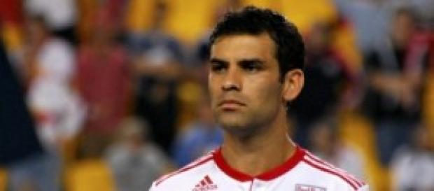 Márquez dirá adiós al León en Barcelona.