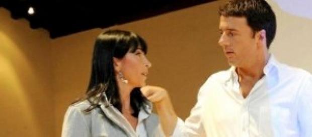 Renzi e Ginetti relatrice ddl amnistia e indulto