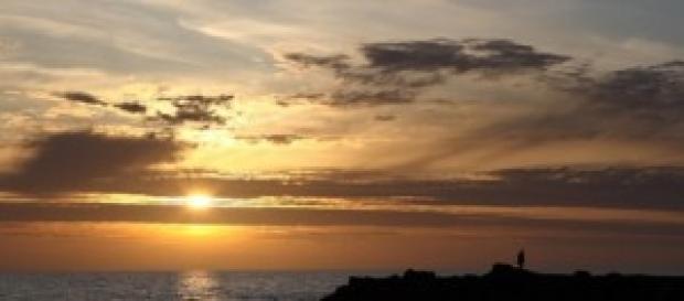 Salento, le spiagge più belle da visitare