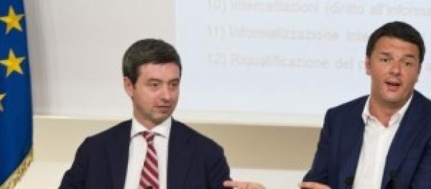 Ultime novità su riforme, amnistia e indulto 2014