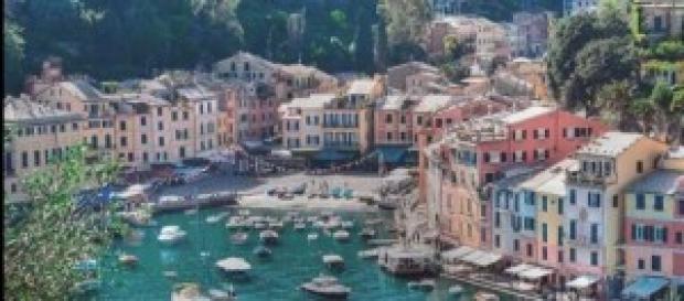 Vacanze al mare in Italia e i prezzi di ferragosto
