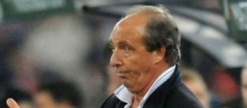 Calcio Europa League: Torino-Brommapojkarna