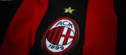 Calcio Valencia-Milan Trofeo Naranja