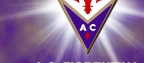 Fiorentina 2014/2015: acquisti, cessioni