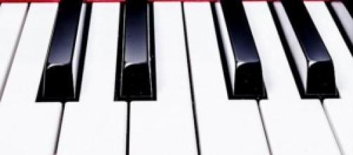 Jonio Jazz: arte, cultura e artisti internazionali