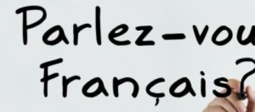 langue Française en Algérie