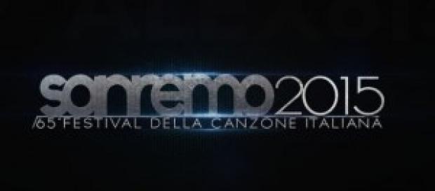Sanremo 2015, indiscrezioni sui cantanti.