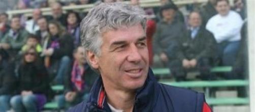 Calcio Serie A 2014-2015: amichevoli sabato
