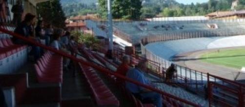 Calcio Serie B 2014-2015: Open Day campionato