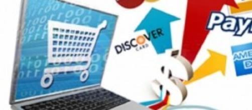 le commerce électronique en Algérie