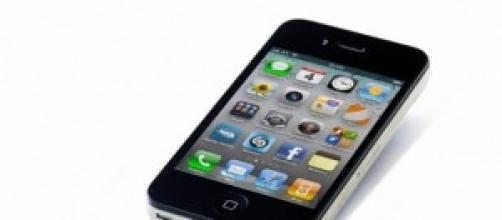 Rintraccia ladro dell'iPhone e lo uccide