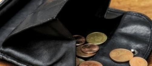 Senza spending review tagli a detrazioni fiscali
