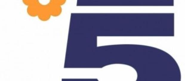 Canale 5: programmi televisivi
