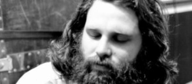 Jim Morrison, negli ultimi anni di vita