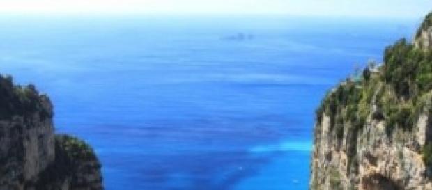 Vacanze 2014 in Costiera Amalfitana