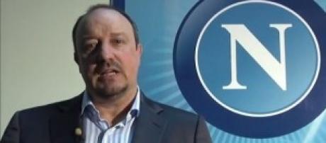 Napoli-PSG: info sull'amichevole