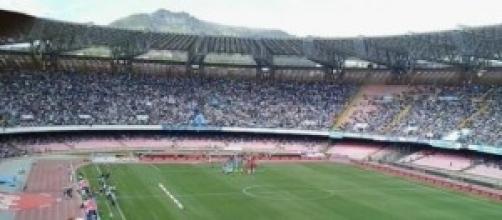 Calcio Champions League 2014-2015: orario