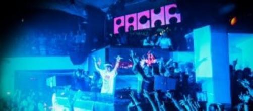 Le discoteche e le serate a Ibiza