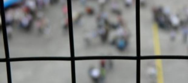 Amnistia e indulto: tutte le ultime novità