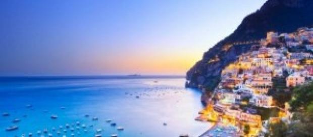 Costiera Amalfitana: cosa fare e cosa vedere