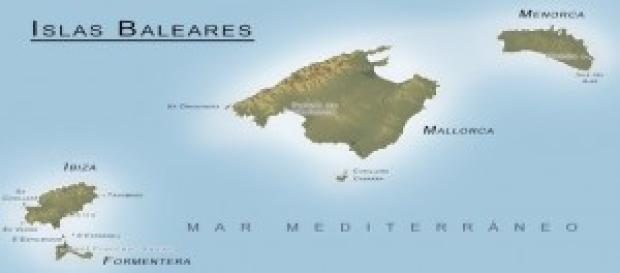 Le isole Baleari: le 10 cose da fare
