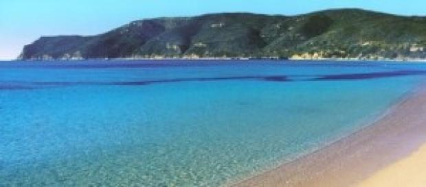 Vacanze 2014 in Toscana: le più belle spiagge