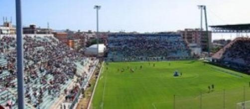 Calcio Tim Cup 2015, secondo turno eliminatorio